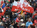 Formula 1 Hungarian Grand Prix 2011 (14).JPG