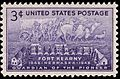 Fort Kearny (Nebraska) 1948 U.S. stamp.1.jpg