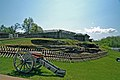 Kittanning Expedition - Wikipedia, the free encyclopedia