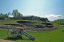 Fort Ligonier3.jpg