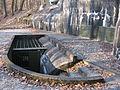 Fort Schoenenbourg entree hommes detail.jpg