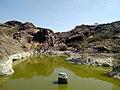 Fort of Siwana - Barmer - Rajasthan - 008.jpg