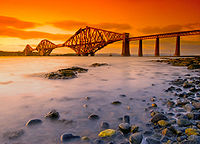 Forthrailbridgefromsouthqueensferry.jpg