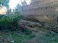 Foso de la Kasbasch de Debdou 27.jpg