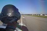 Fotoflug 23.10.2012 - Takeoff.jpg