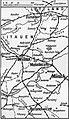 Fotokopia mapy jednego z odcinków frontu wschodniego (2-699).jpg