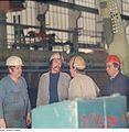 Fotothek df n-24 0000080 Betonwerker.jpg