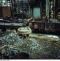 Fotothek df n-34 0000044 Facharbeiter für Eisenbahntransporttechnik.jpg