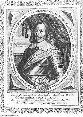 Kurt Reinecke von Callenberg