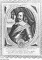 Fotothek df rp-c 0970006 Bad Muskau. Curt Reinicke I. Freiherr von Callenberg, aus, Graf von Arnim-Boelke.jpg
