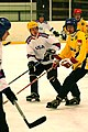 Four-Nation Hockey Tournament 14 (4397901900).jpg