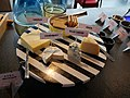 Four cheese platter on ymca.jpg