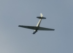 Fournier RF-5 OH-392.png