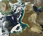 Foxe Basin, Canada.jpg