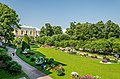 Fräuleins garden in Tsarskoe Selo.jpg