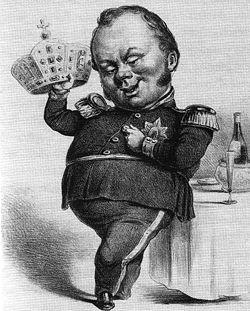 FrWIV-karikatur-1849.jpg