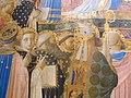Fra angelico, incoronazione della vergine, da s.domenico di fiesole, 1430-32 ca. 03.JPG
