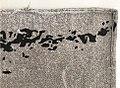 Fragment-of-a-memory-4-detail-2.jpg