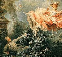Fragonard, The Swing-detail voyeur.jpg