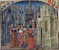 Français 2629, fol. 296, Baudouin V couronné.jpeg