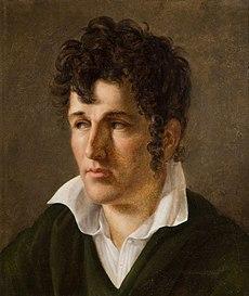 François-René de Chateaubriand by Anne-Louis Girodet de Roucy Trioson.jpg