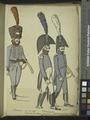 France, 1811 (NYPL b14896507-1639403).tiff