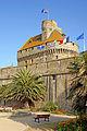 France-001287 - Castle of St-Malo (15020496727).jpg