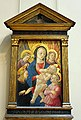 France-003304 - The Virgin and Child with four Angels (15618435213).jpg
