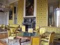 France 78 - Versailles - le grand trianon 04.JPG