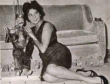 Francesca Benedetti Nude Photos 72