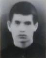 Francesco Castán Meseguer, C.M.F.png