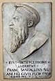 Francesco da sangallo, autoritratto votivo, 1542.jpg