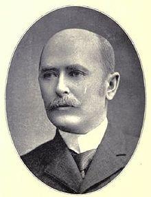 Francis Robert Latchford Wikipedia