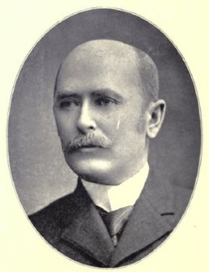 Francis Robert Latchford - Image: Francis Robert Latchford