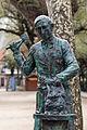 Francisco Asorey González por Lucas Míguez. Cambados. Galiza-2.jpg