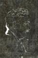 Franjo Golob - Portret dr. Fr. Steleta.png