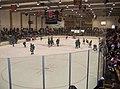Frank Ritter Memorial Ice Arena.jpg
