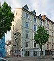 Frankfurt Berger Straße 6.20130508.jpg