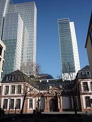 Hotel Zeil Frankfurt Fr Ef Bf Bdhst Ef Bf Bdck