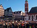 Frankfurt Women's March 2017 - Altstadt.jpg