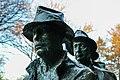 Franklin Delano Roosevelt Memorial (9fb3307d-a9c4-469e-a698-d177c7ffc634).jpg