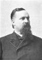 Franklin L. Gilson.png