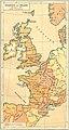 Frankrike och england 1180.jpg