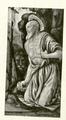 Franseco Botticini St. Jerome.png