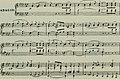 Franz Schubert. Die Dokumente seines Lebens und Schaffens (1900) (14579997148).jpg