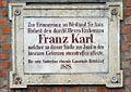 Franz karl gedenktafel.jpg