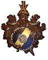 Fraternitas Cursica (Wappen).jpg