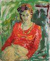 Frau in Rot 73.jpg