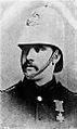 Frederick Corbett VC.jpg