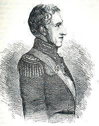 Frederik 6 of Denmark.jpg